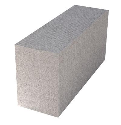 зажигают, объятые бетонный блок от производителя г лабинск распутных